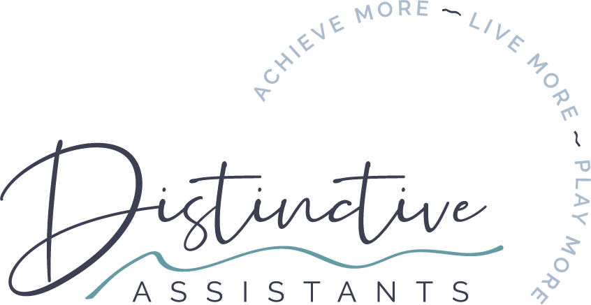 Distinctive Assistants